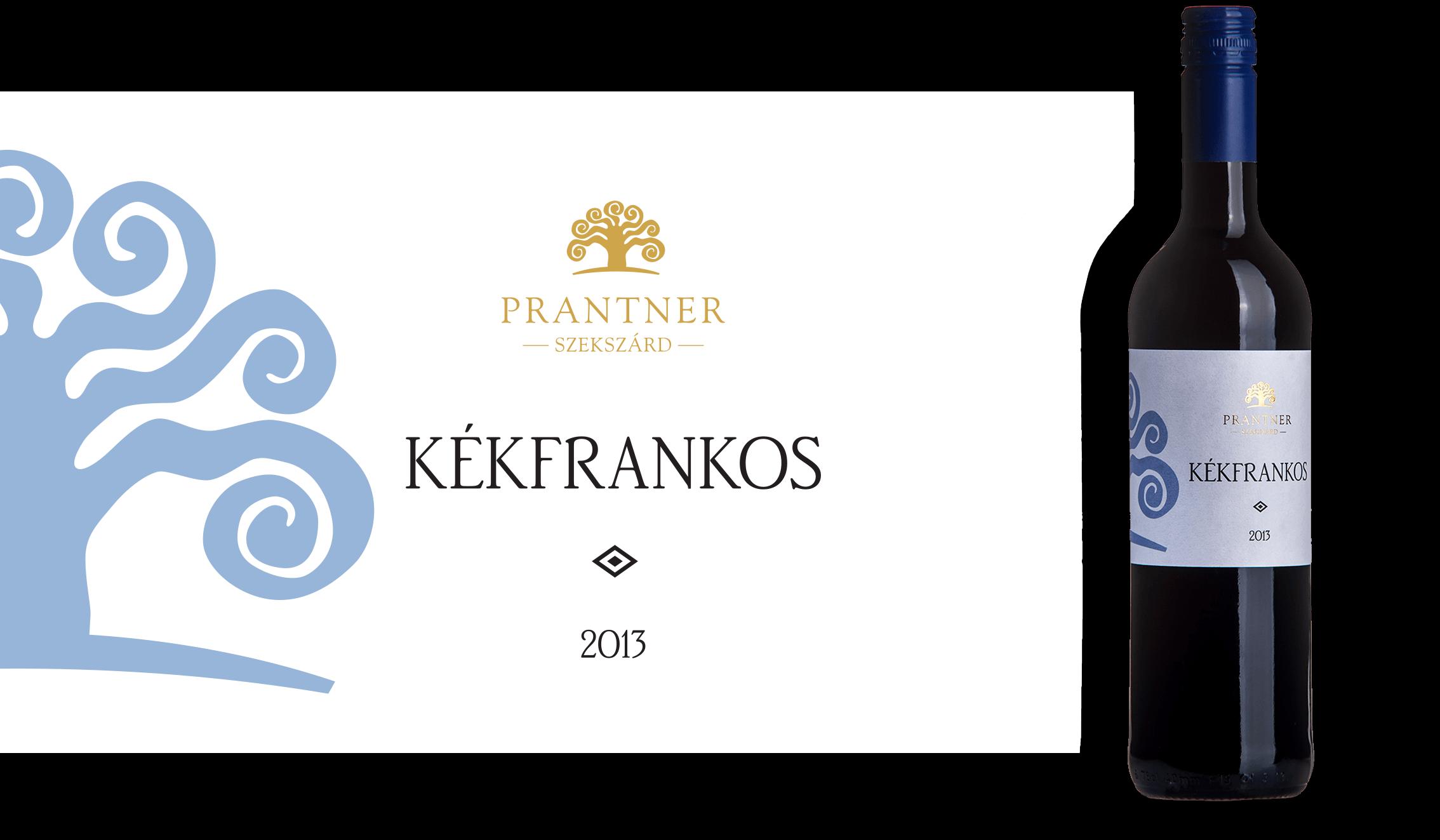 kekfrankos